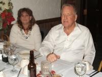 2009 Club Christmas Party2