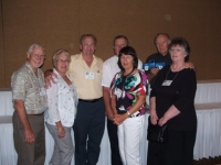 2010 Eastern Meeting