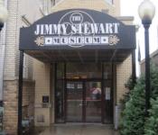 2013 Indiana PA Tour