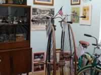 2013 Packard Museum Tour