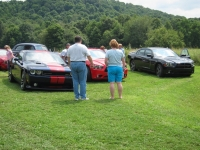 2014ColletteEarlyV8Picnic-013