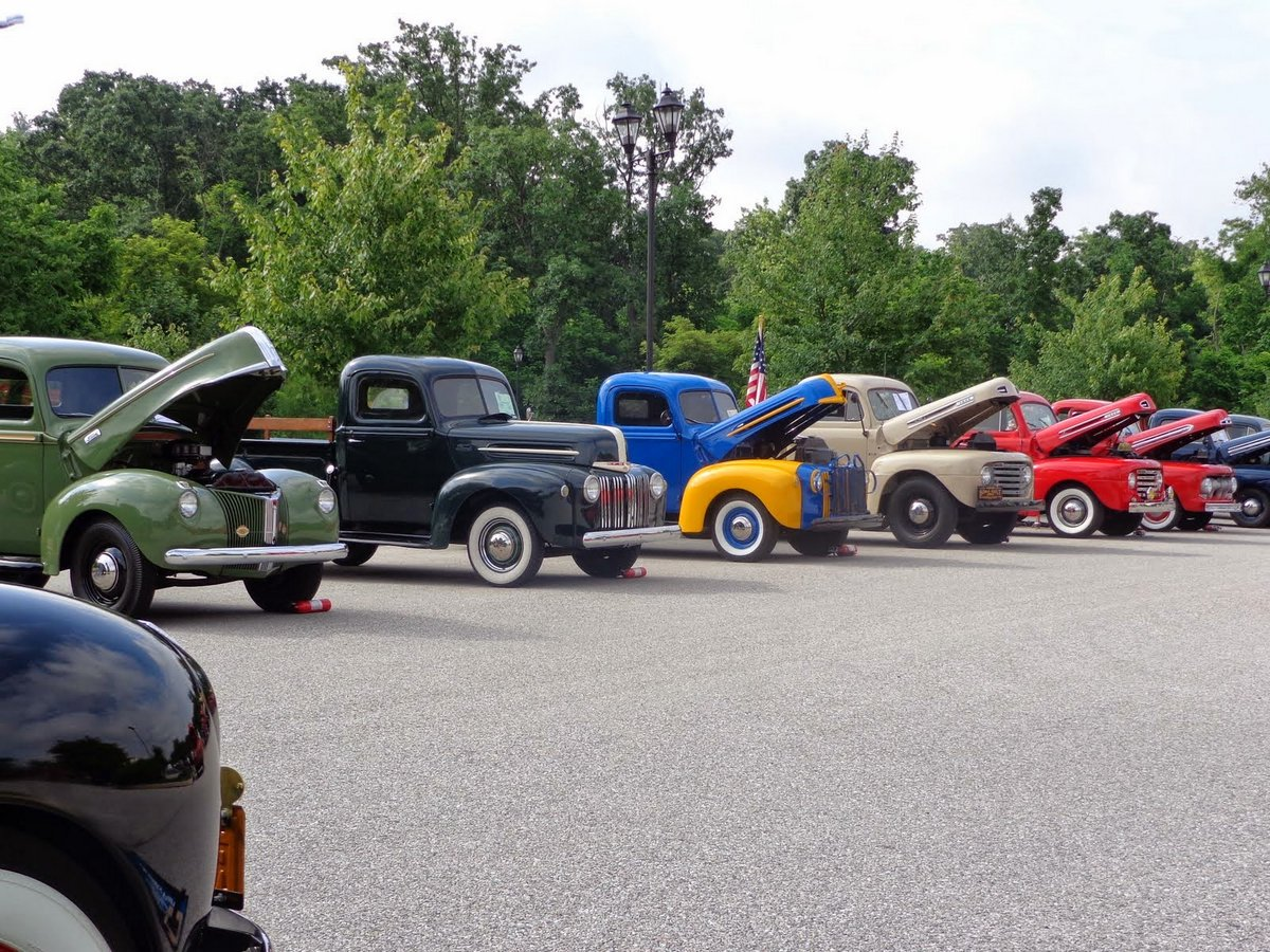 2014_early_ford_v8_eastern_national_meet_gettysburg-002