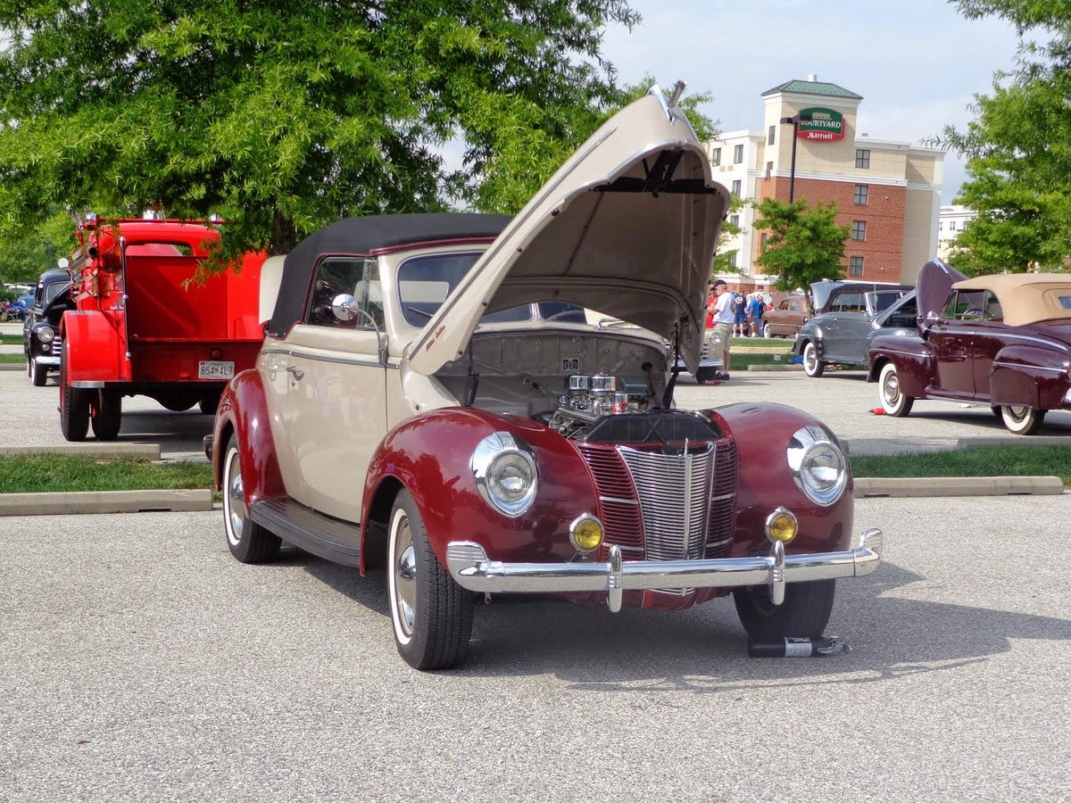 2014_early_ford_v8_eastern_national_meet_gettysburg-004
