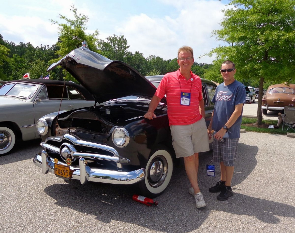 2014_early_ford_v8_eastern_national_meet_gettysburg-005