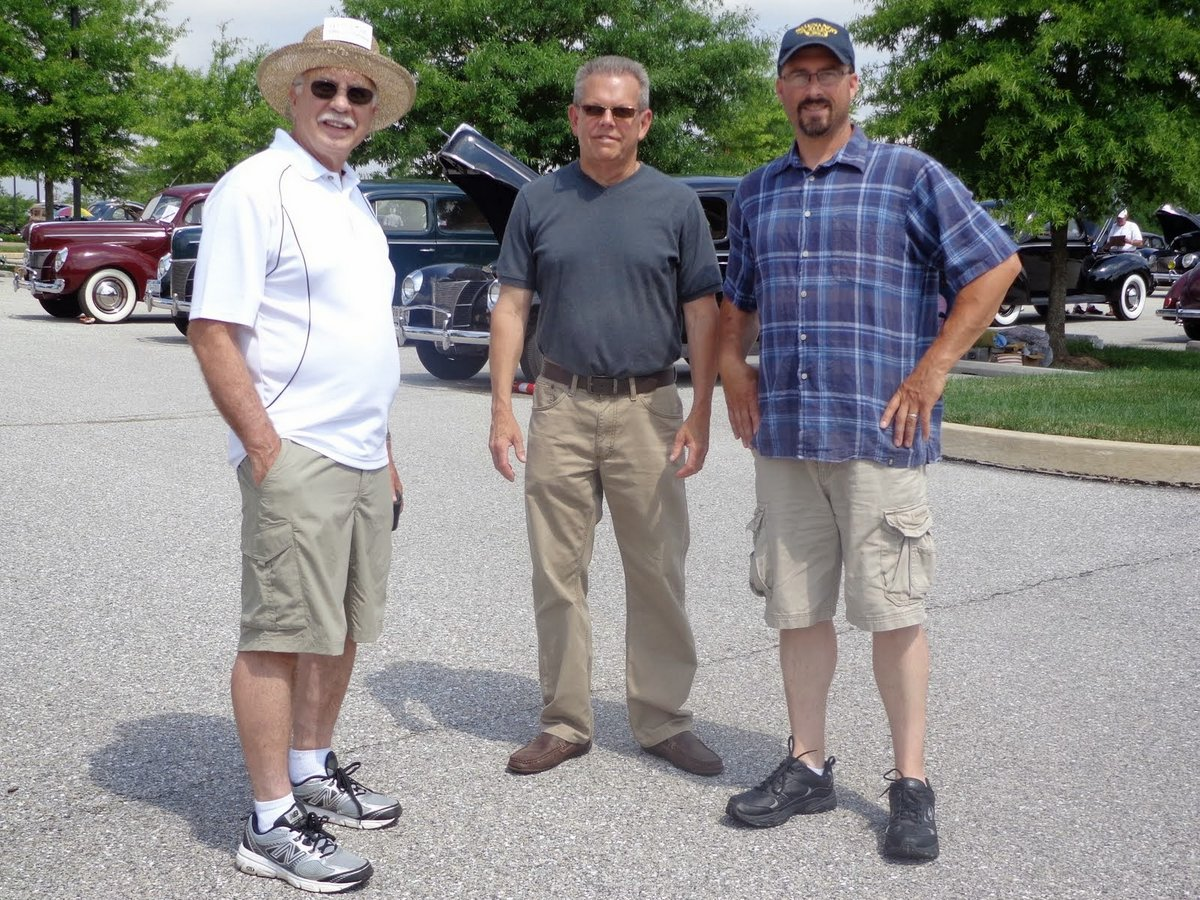 2014_early_ford_v8_eastern_national_meet_gettysburg-007