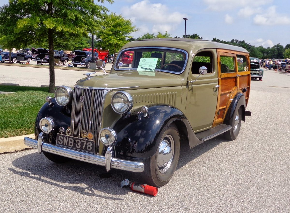2014_early_ford_v8_eastern_national_meet_gettysburg-008