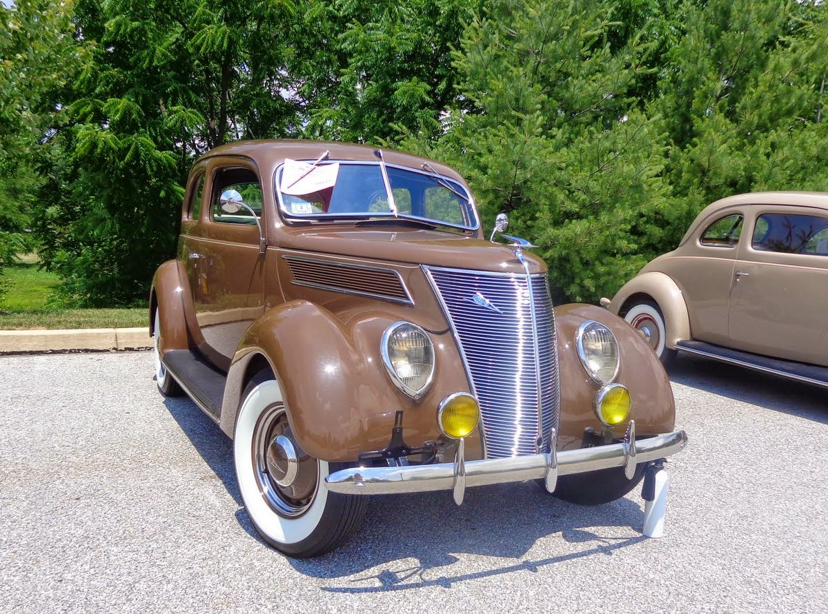 2014_early_ford_v8_eastern_national_meet_gettysburg-012