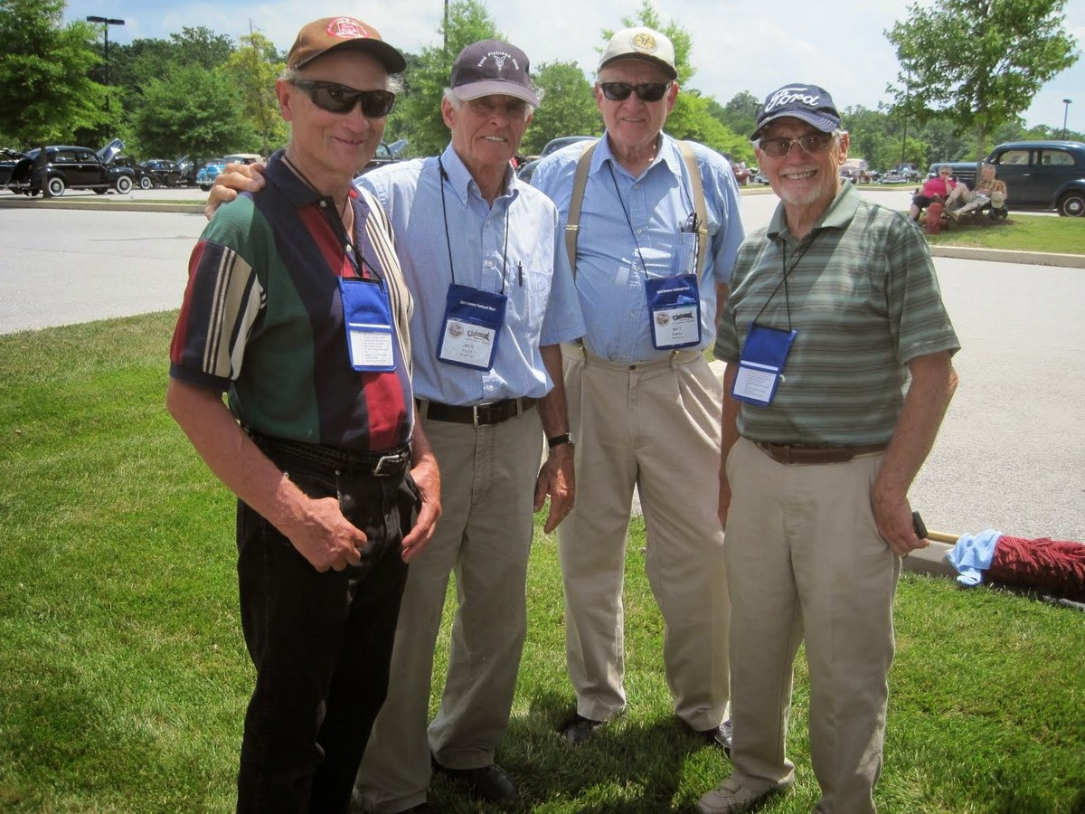 2014_early_ford_v8_eastern_national_meet_gettysburg-013