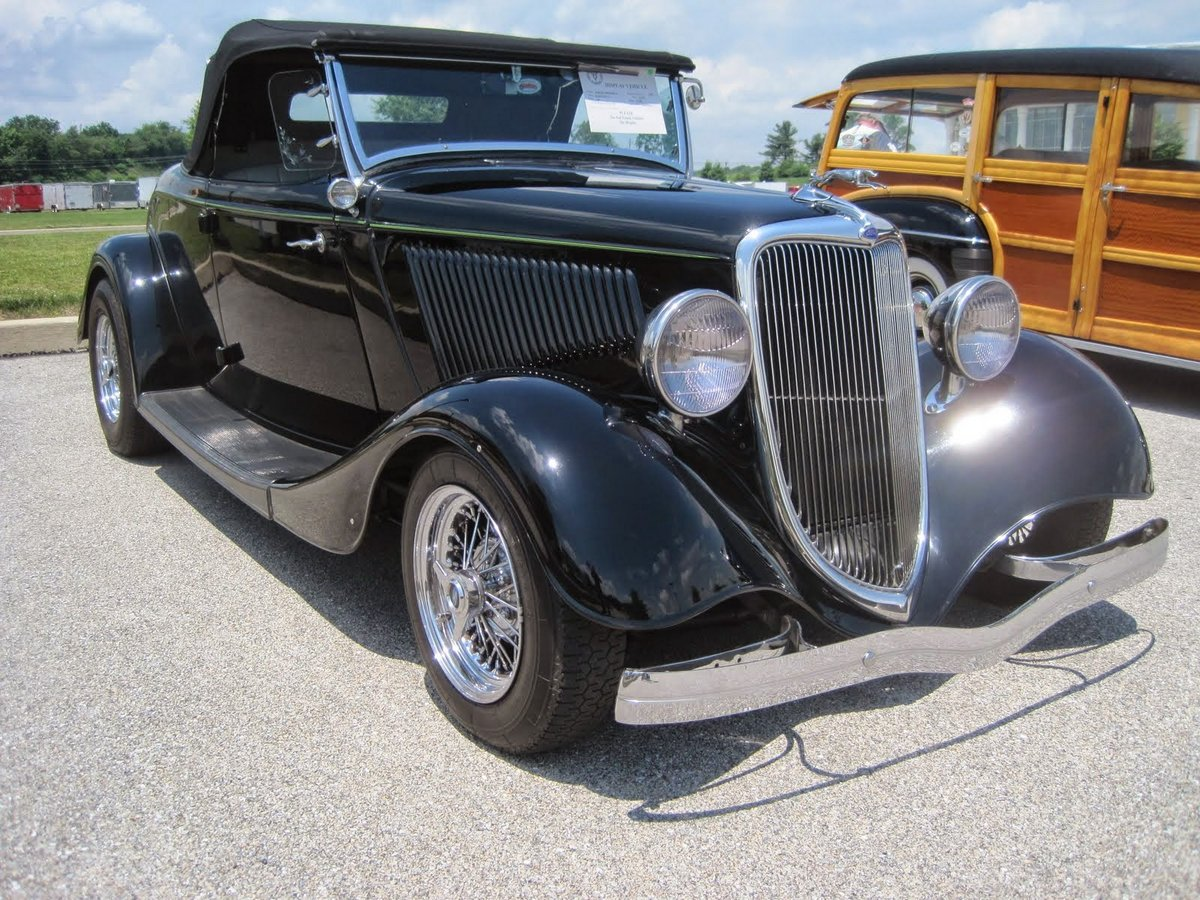 2014_early_ford_v8_eastern_national_meet_gettysburg-014