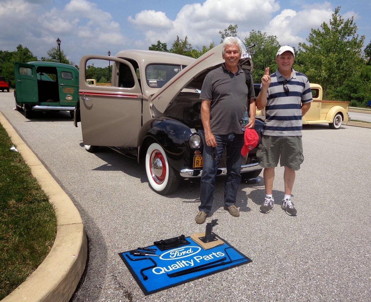 2014_early_ford_v8_eastern_national_meet_gettysburg-016