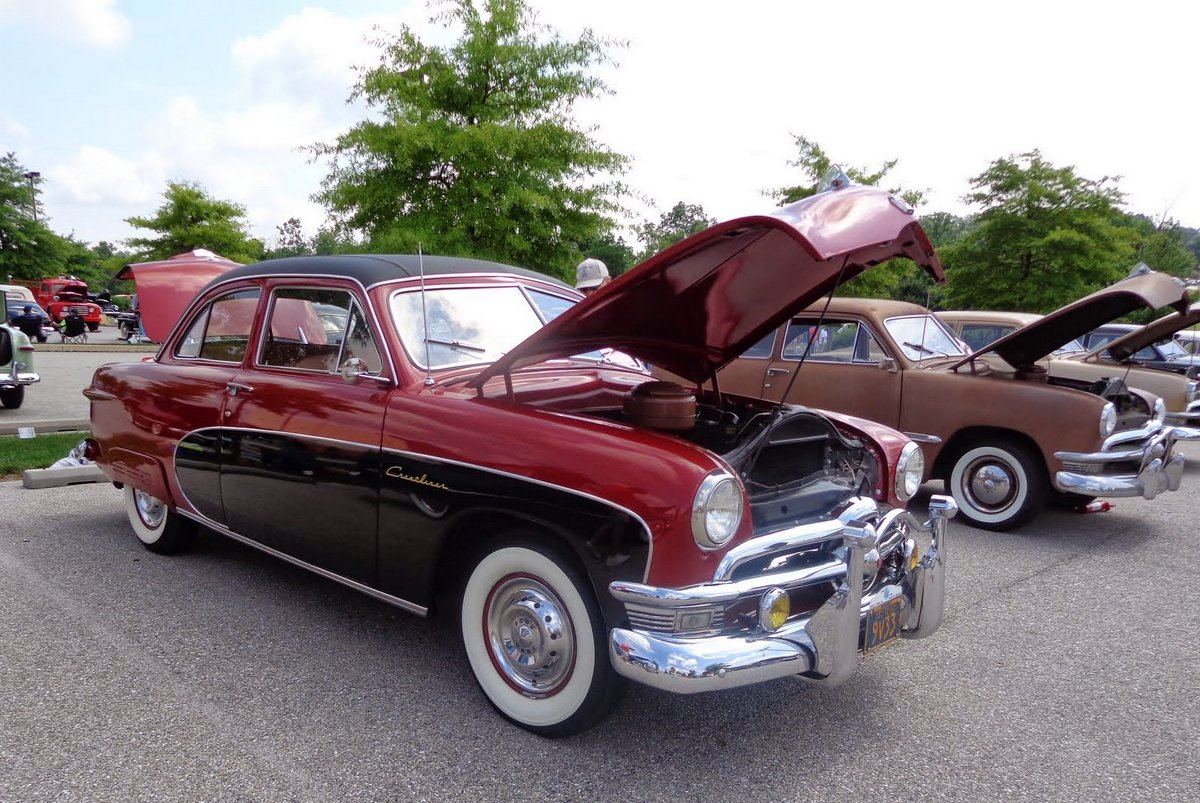 2014_early_ford_v8_eastern_national_meet_gettysburg-017