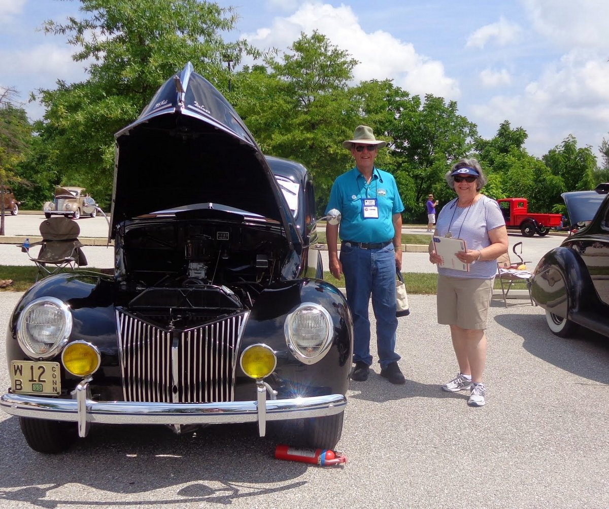 2014_early_ford_v8_eastern_national_meet_gettysburg-018
