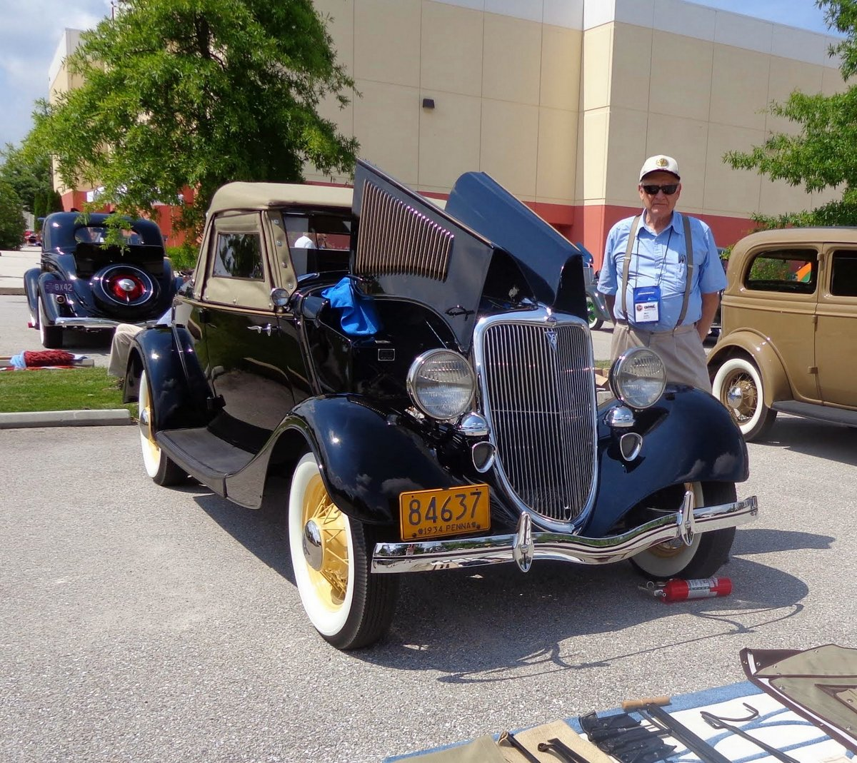 2014_early_ford_v8_eastern_national_meet_gettysburg-019