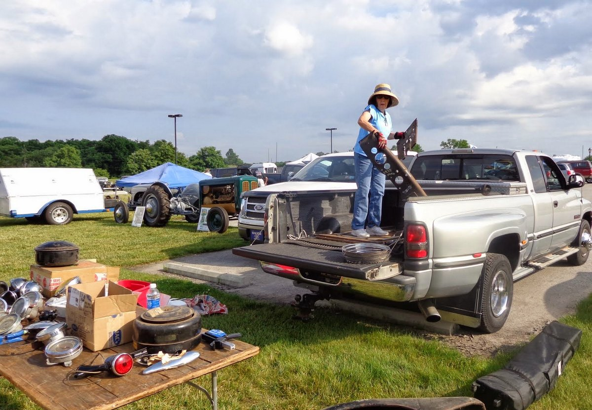 2014_early_ford_v8_eastern_national_meet_gettysburg-020
