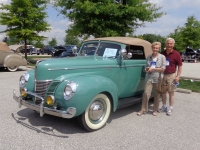 2014_early_ford_v8_eastern_national_meet_gettysburg-009