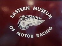 2014_early_ford_v8_eastern_national_meet_gettysburg-022