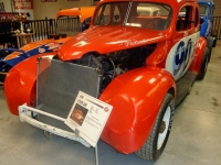 2014_early_ford_v8_eastern_national_meet_gettysburg-024