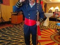 2014_Early_Ford_V8_Eastern_National_Meet_Gettysburg-032