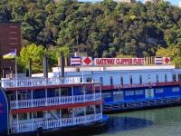 2014-gateway-clipper-cruise-trip-001