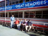 2014-gateway-clipper-cruise-trip-002