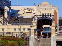 2014-gateway-clipper-cruise-trip-003