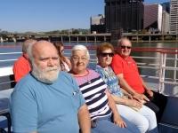 2014-gateway-clipper-cruise-trip-004