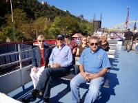 2014-gateway-clipper-cruise-trip-005