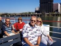 2014-gateway-clipper-cruise-trip-007
