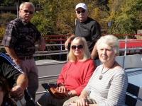 2014-gateway-clipper-cruise-trip-009