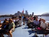 2014-gateway-clipper-cruise-trip-012