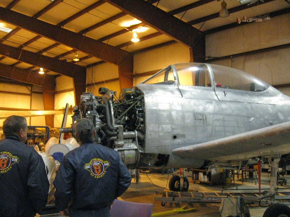 2014_Beaver_Valley_Air_Heritage_Museum-001