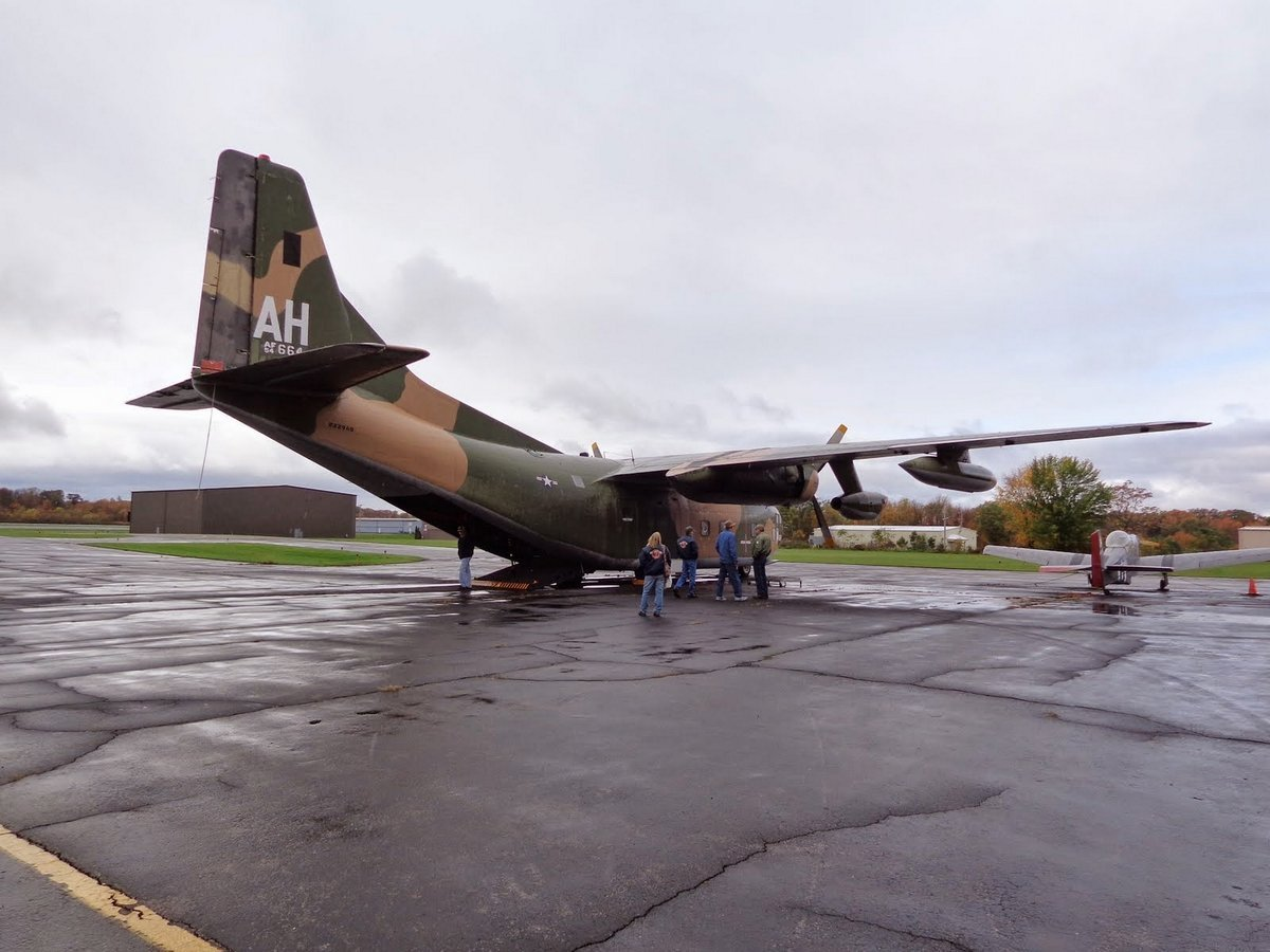2014_Beaver_Valley_Air_Heritage_Museum-002
