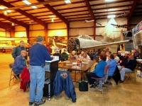 2014_Beaver_Valley_Air_Heritage_Museum-003
