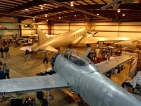 2014_Beaver_Valley_Air_Heritage_Museum-005
