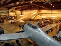 2014_Beaver_Valley_Air_Heritage_Museum-005