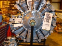 2014_Beaver_Valley_Air_Heritage_Museum-007