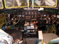 2014_Beaver_Valley_Air_Heritage_Museum-008