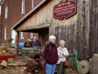 2014_Beaver_Valley_Air_Heritage_Museum-010