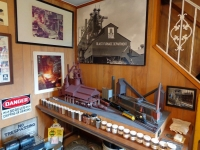 2014_Beaver_Valley_Air_Heritage_Museum-011