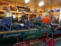 2014_Beaver_Valley_Air_Heritage_Museum-012