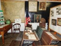 2014_Beaver_Valley_Air_Heritage_Museum-015