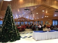 2015_Christmas_Party_In_January-005