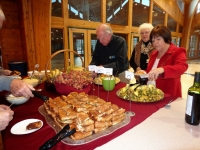 2015_Christmas_Party_In_January-010