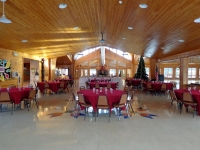 2015_Christmas_Party_In_January-011