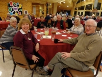 2015_Christmas_Party_In_January-012
