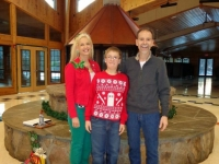 2015_Christmas_Party_In_January-013