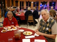 2015_Christmas_Party_In_January-015