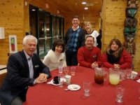 2015_Christmas_Party_In_January-016