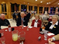 2015_Christmas_Party_In_January-017