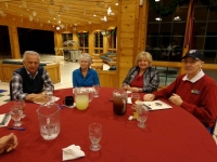 2015_Christmas_Party_In_January-018